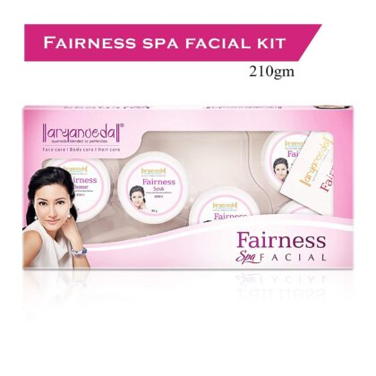 Aryanveda-Fairness-Spa-Facial-Kit-For-All-Age-and-All-Skin-Type-For-Instant-Party-Glow-210g-divinenoni.com-winkart.co-0
